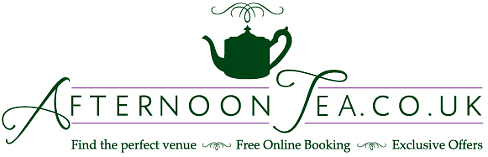 afternoon_tea_logo