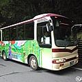 P1350103