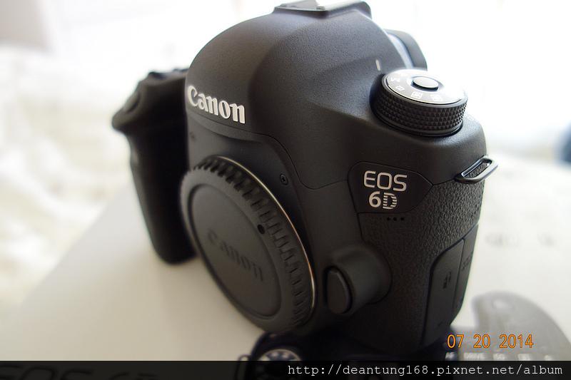 DSC06353.jpg