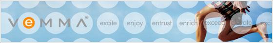 如新 | 安麗 | 慢性病 | 防老 | 營養計畫 | 肝病 | 癌症 | 痛風 | 賀寶芙 | 財富第五波 | 找工作 | 養老金終生俸 | 退休金 | 窮爸爸富爸爸 | 持續性收入 | 被動收入 | 家庭計畫 | 圓夢計劃 | vemma | 維瑪 | 聯盟營銷 | 網路營銷 | 聯盟行銷 | 網路行銷 | 網路行銷 | 直銷 | 聯盟行銷 | 策略行銷 | 夥伴行銷 | program | 計劃 | 退休計劃 | 引薦計畫 | 加盟創業 | 創業平台 | soho創業 | 網路創業 | 事業計畫盟創業 | 創業商機 | 兼職創業機會 | 賺錢平台 | 在家工作 | 在家創業 | 網路平台 | SOHO族 | 宅經濟 | 在家創業 | 部落格賺錢 | soho | 財務自由 | 財務計劃 | 財務自由的生活 | 百萬年薪 | 投資 | 網賺 | 富裕生活 | 快速致富 | 秘密 | 成功 | 網創 | 網路工作 | 團隊合作 | 額外收入 | 網絡生意 | 網路事業 | 網絡賺錢 | 網賺 | 網路開店 | 網絡創業 | 網絡商機 | 網路空間網絡營銷 | 低成本行銷 | 低成本創業 | 小本創業 | 快速回本 | 小額加盟 | 打工 | 兼職收入 | 兼職機會 | 兼職加薪 | 替自己加薪 | 打工賺錢 | 招聘 | 兼職創業 | 商業資訊 | VB | 賺錢方法 | 旅行 | 夢想 | 找工作 | 職場第二春 | 個人品牌 | 事業經營 | 免費試用 | 電子商務 | 休閒人生 | 找工作 | 生意 | 老板 | 奇摩 | 宅經濟 | 系統跟進 | 創業系統 | 健康 財富 自由 | 退休計畫 | 痞克邦 | 月光族 | 職場甘苦談 | 額外收入 | 投資 | 全球事業 | 科士威 | 地圖日記 | 樂多