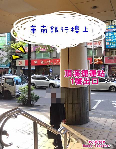 20170123_170123_0007.jpg