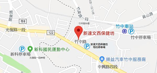 停車場地圖.png