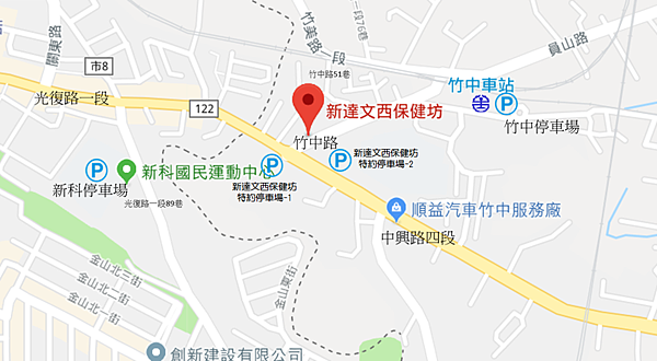 停車地圖.png