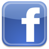 Facebook_icon01
