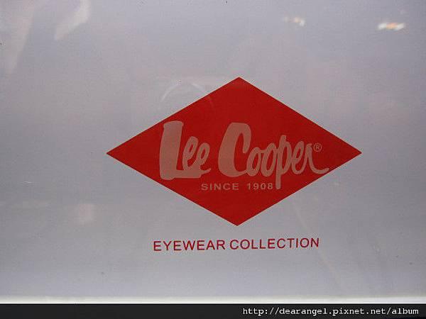 Lee Cooper 001.jpg