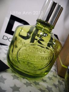 Perfume_40.jpg