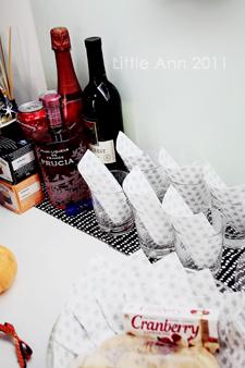 drinking_12.jpg