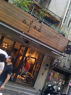 Alley_7.jpg