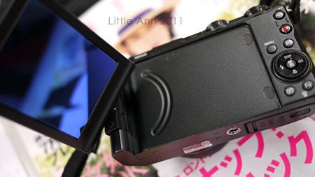 New Camera_.jpg