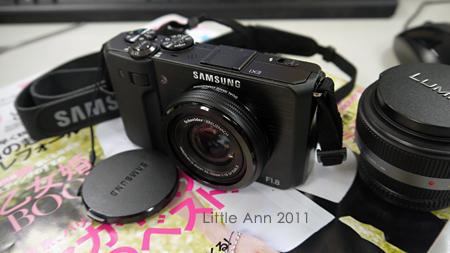 New Camera_2.jpg