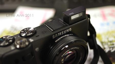 New Camera_4.jpg