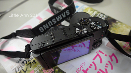 New Camera_7.jpg