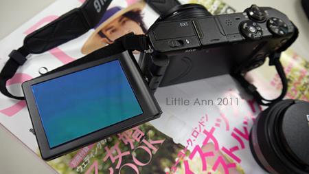 New Camera_8.jpg