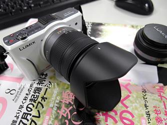 New Camera_10.jpg