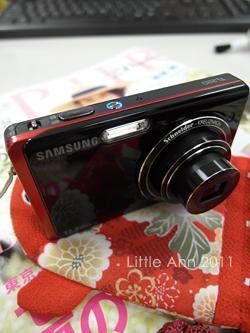 New Camera_14.jpg