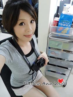 New Camera_19.jpg