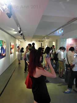 Solo Exhibition _6.jpg