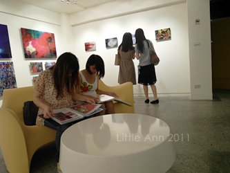 Solo Exhibition _14.jpg