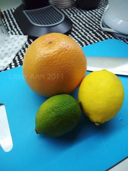 juice_1.jpg