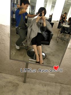 hair_11.jpg