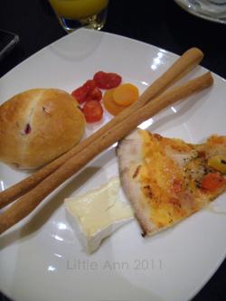 eat_7.jpg