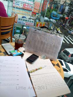 Working_4.jpg
