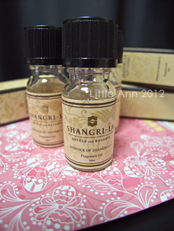 Essence Fragrance Oil_2.jpg