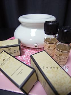 Essence Fragrance Oil_3.jpg
