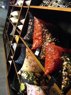 dinner_fi_30.jpg