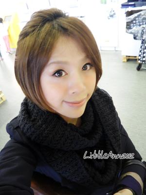 happy_y