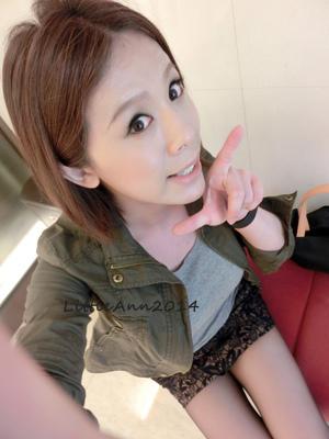 ANN_2014_2.jpg