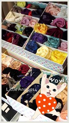 2014Underwear_5.jpg