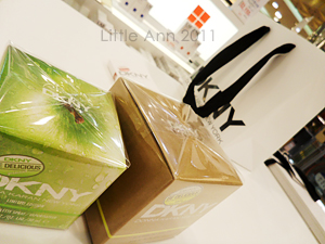 Perfume_27.jpg