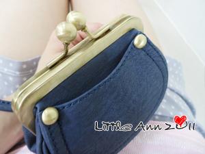 Small Handbags_5.jpg