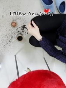 tea_7.jpg