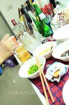 drinking_13.jpg
