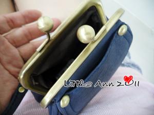 Small Handbags_4.jpg