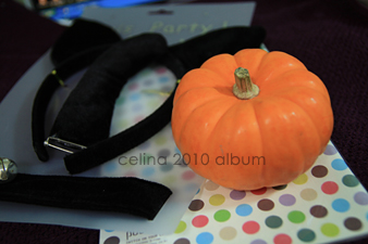 \^o^/ Halloween_3