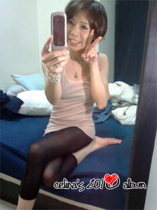 Lover_5.jpg