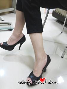*∩_∩* shoes_part 2_8