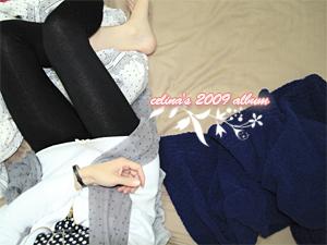 Christmas2009_1