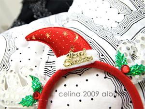 Christmas2009_5