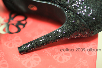 Shoes_8