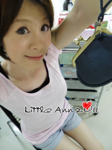 Small Handbags_3.jpg