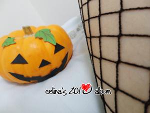 \^o^/ Halloween_7