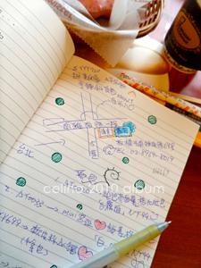 ^@^_ My holidays_4.jpg