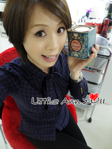 tea_5.jpg