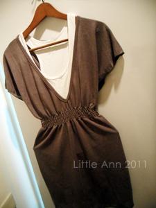 CLOTHES_2.jpg