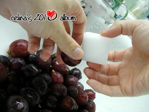 Grape_6