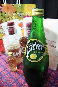 drinking_9.jpg